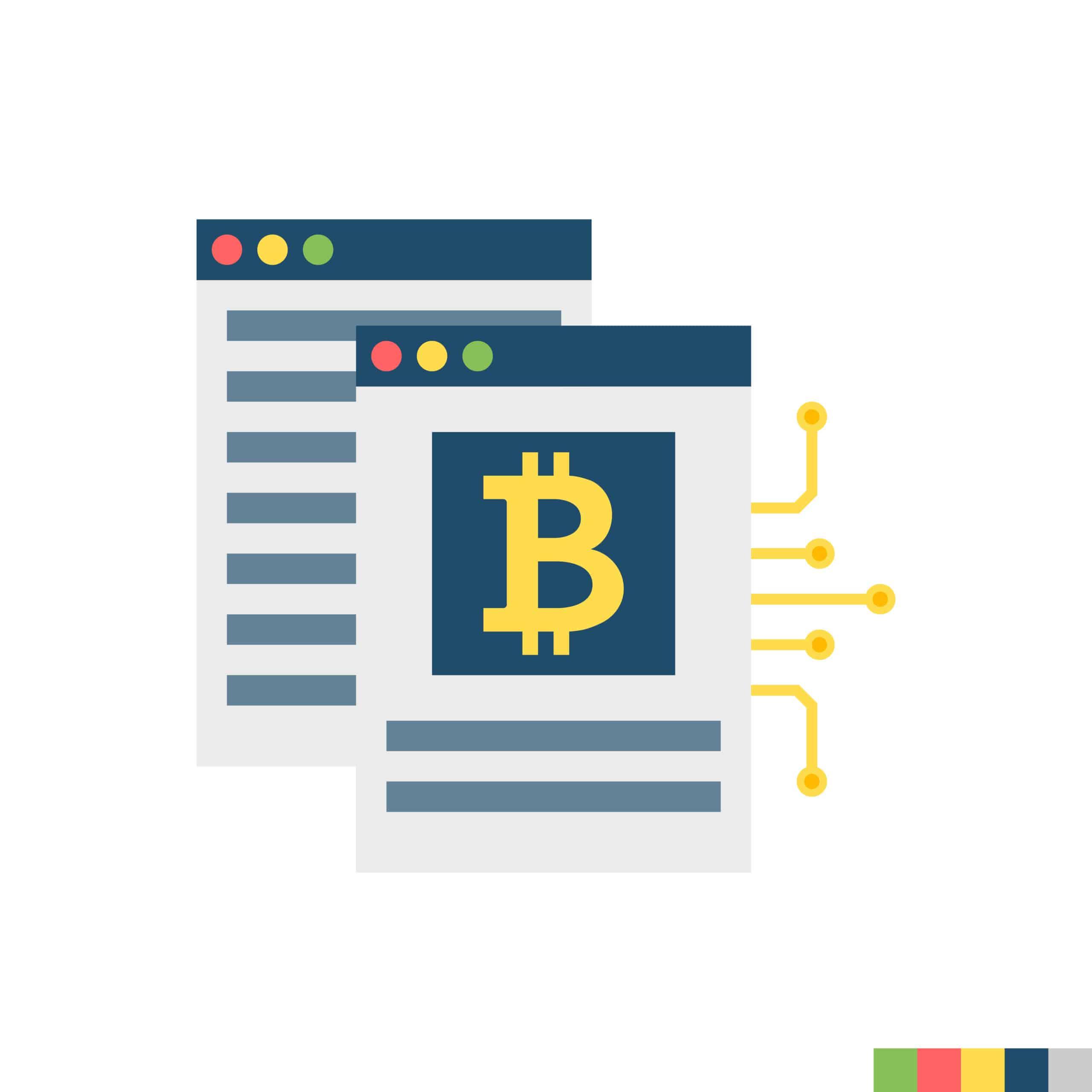 Bitcoin Whiterpaper