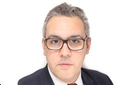 Dr. Miguel Vaz
