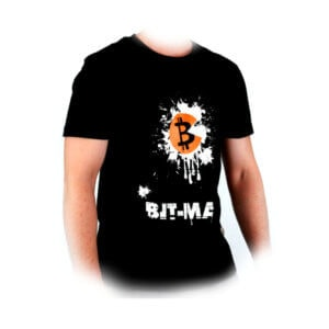 BitMan T-Shirt