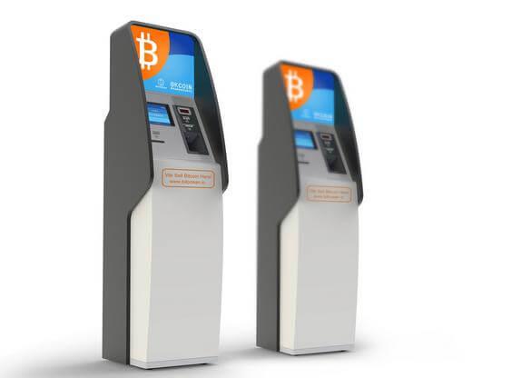 News/bitcoin Investment