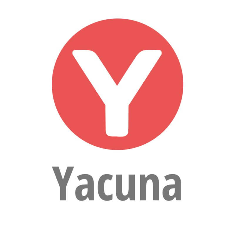 Bitcoin: Schnell und sicher mit Direktüberweisungen bei Yacuna.com bezahlen