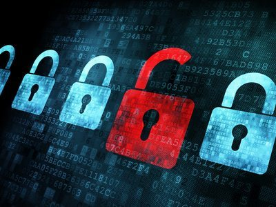 Bitcoin: Bitstamp verliert durch Hackerangriff 5 Millionen US-Dollar