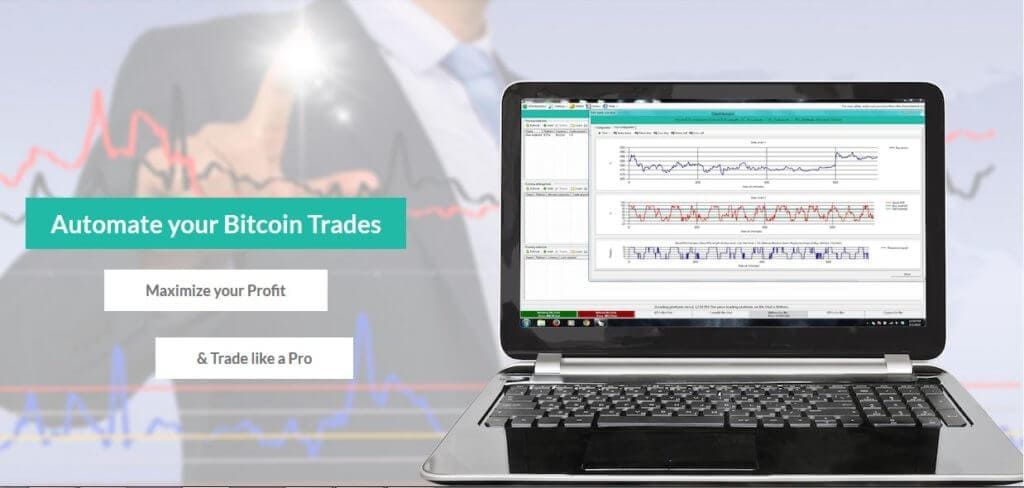 Review: Automatisiertes Bitcoin-Trading mit Haasbot 2.0