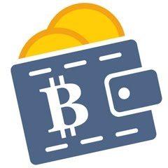 bitcoin.de express handel