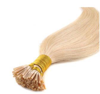 airyhair, Ladies aufgepasst: AiryHair, der Spezialist für Haarverlängerungen akzeptiert Bitcoin