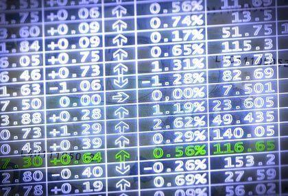 The DAO ist ein neuer Dow
