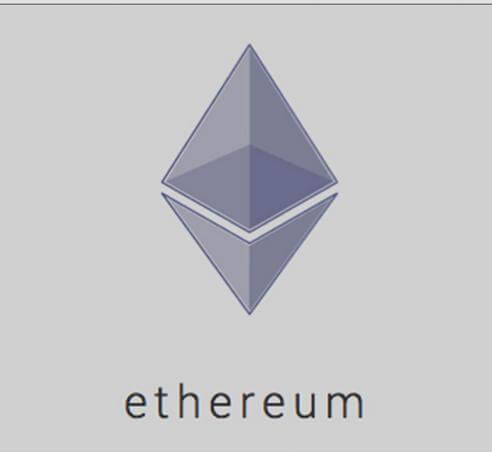 ethereum_icon