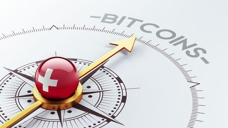 schweiz bitcoin