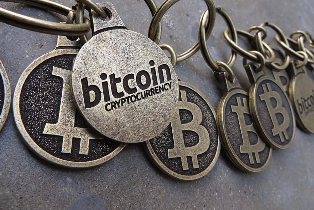 unternehmen die bitcoin akzeptieren