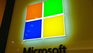 Microsoft_Logo_2