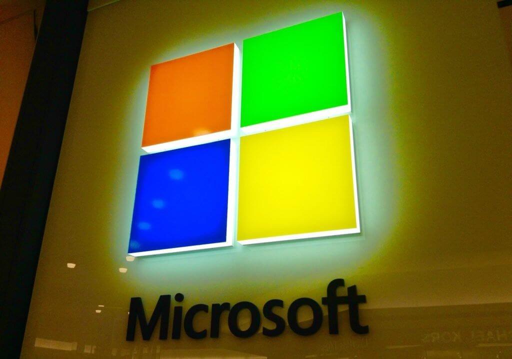 Solidity Dapp Projects nun in Microsoft Visual Studio