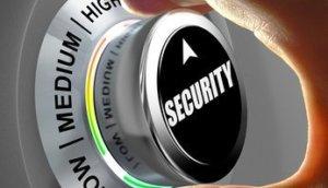 bitcoin sicherheit