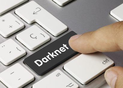 Bitcoin bleibt beliebteste Währung im Darknet