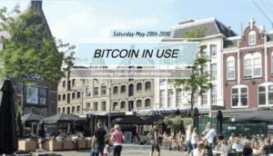 Bitcoinstad