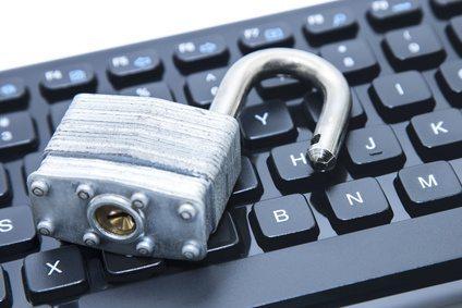 Kunden berichten von gestohlenen Bitcoin – Bitfinex Offline