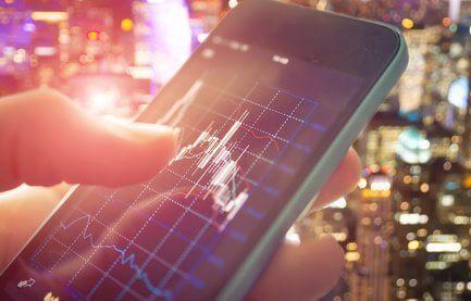 Bitcoin-Kurs fällt nach Börsen-Hack um 20%