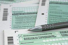 US-Steuererklärung mit DASH – Node40 machts`s möglich