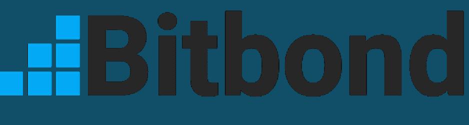 1741 Fund Management und Bitbond starten KMU-Lending AIF für professionelle Anleger