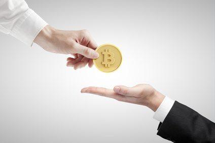 Wie Man Auf Bitcoin Zinsen Verdienen Kann