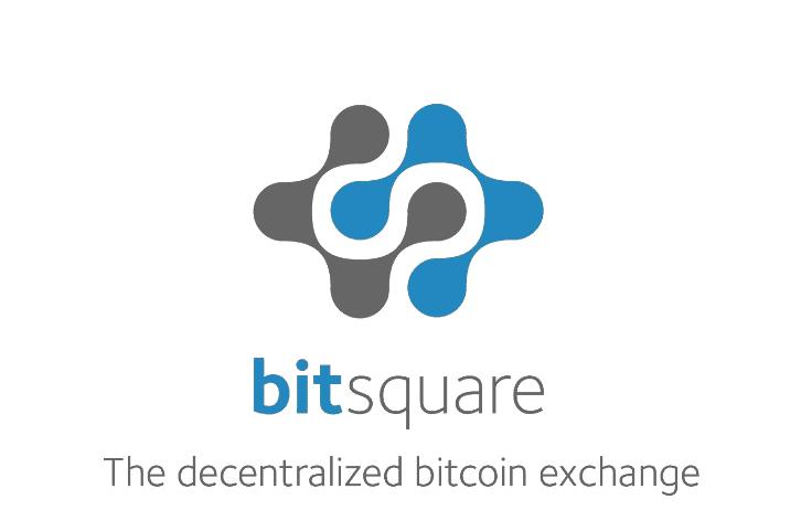 Bitsquare: Eine echte dezentrale Krypto-Börse