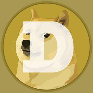 """""""Lebt der alte Hund noch?"""" – Dogecoin unter der Lupe"""