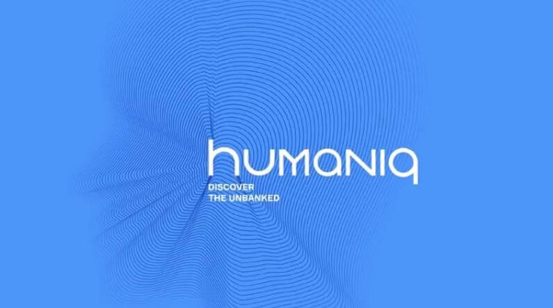 ICO: Humaniq – Eine Blockchainlösung für 2,5 Milliarden Menschen