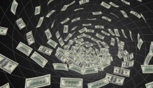 black hole_dollars
