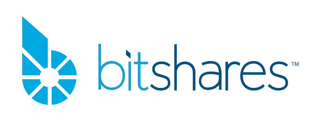 New chains on the block – BitShares (BTS)