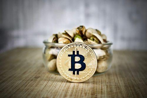 XBT Provider: Bitcoin ETN erreicht die 100 Millionen US-Dollar Marke