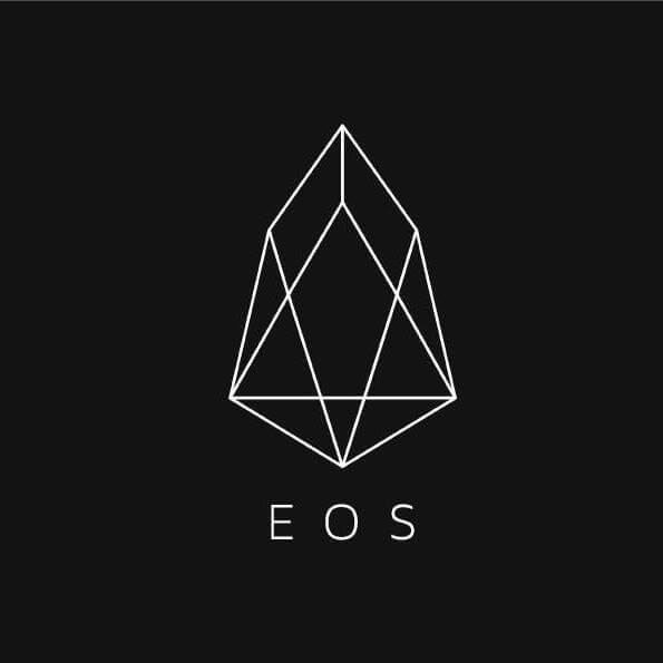 New coins on the block – EOS