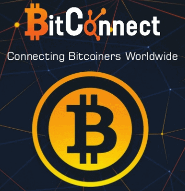New coins on the Block – BitConnect Coin (BCC)