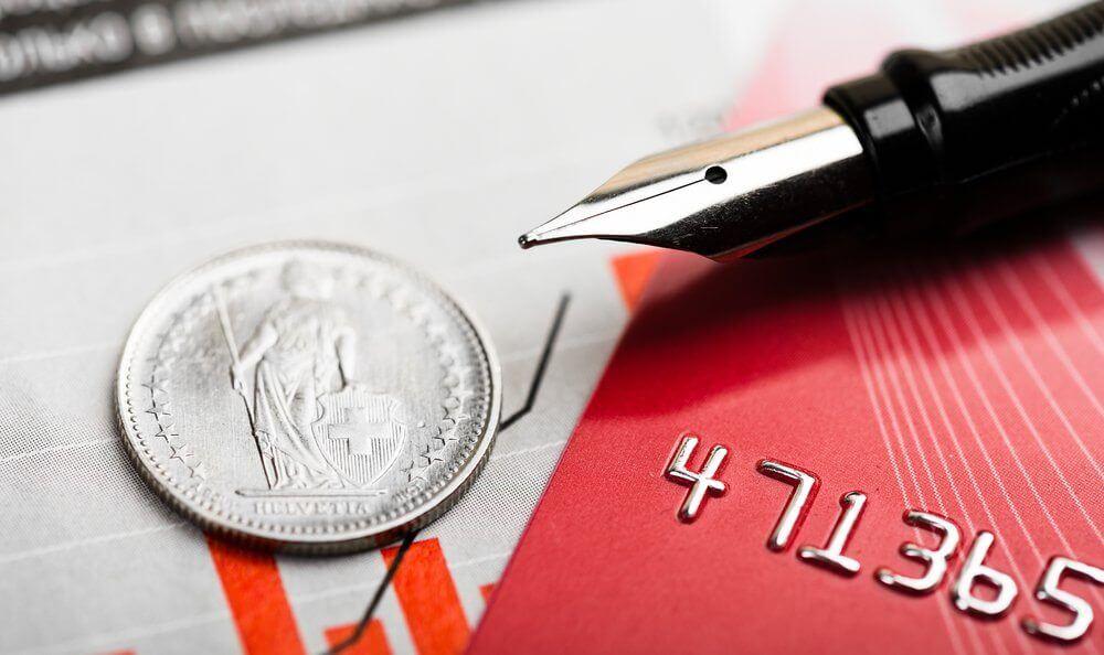 Schweizer Onlinebank Swissquote führt Bitcoin-Handel ein