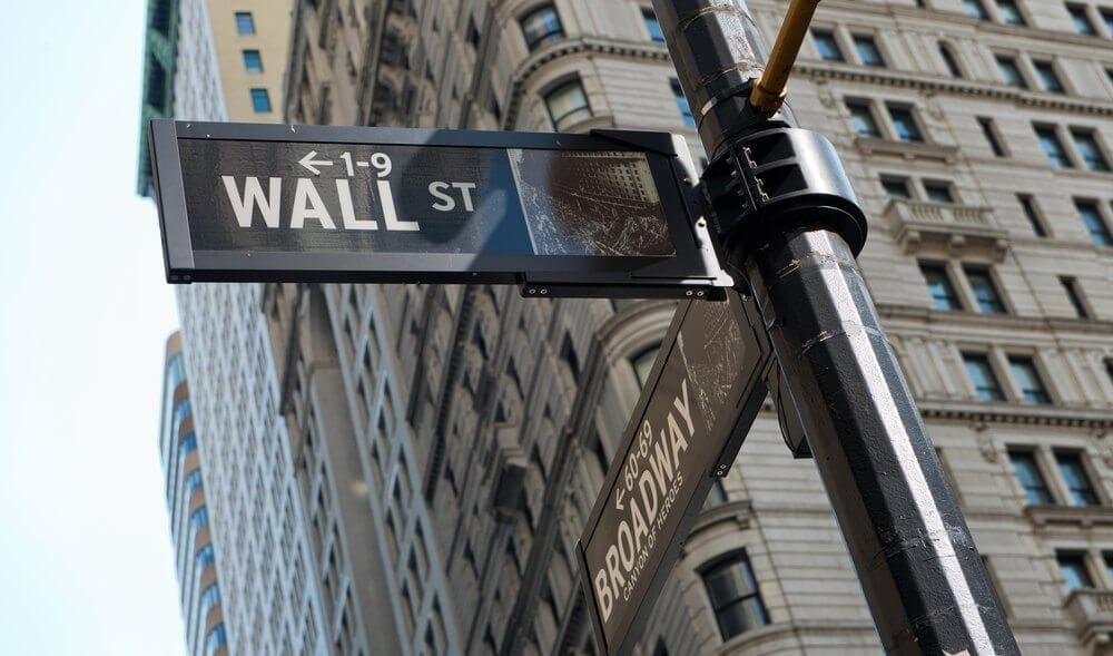 Über 70 Hedgefonds möchten in Kryptowährungen investieren