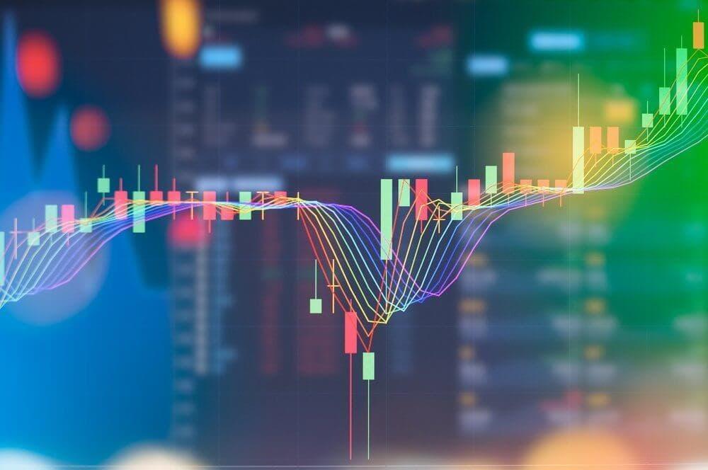 Bitstamp startet Handel von Ether (ETH)