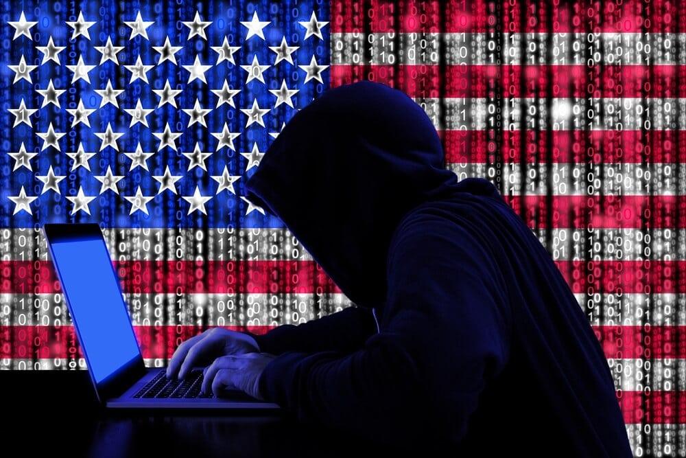 Azure Government Secret: US-Regierung öffnet sich für Blockchain-Technologie