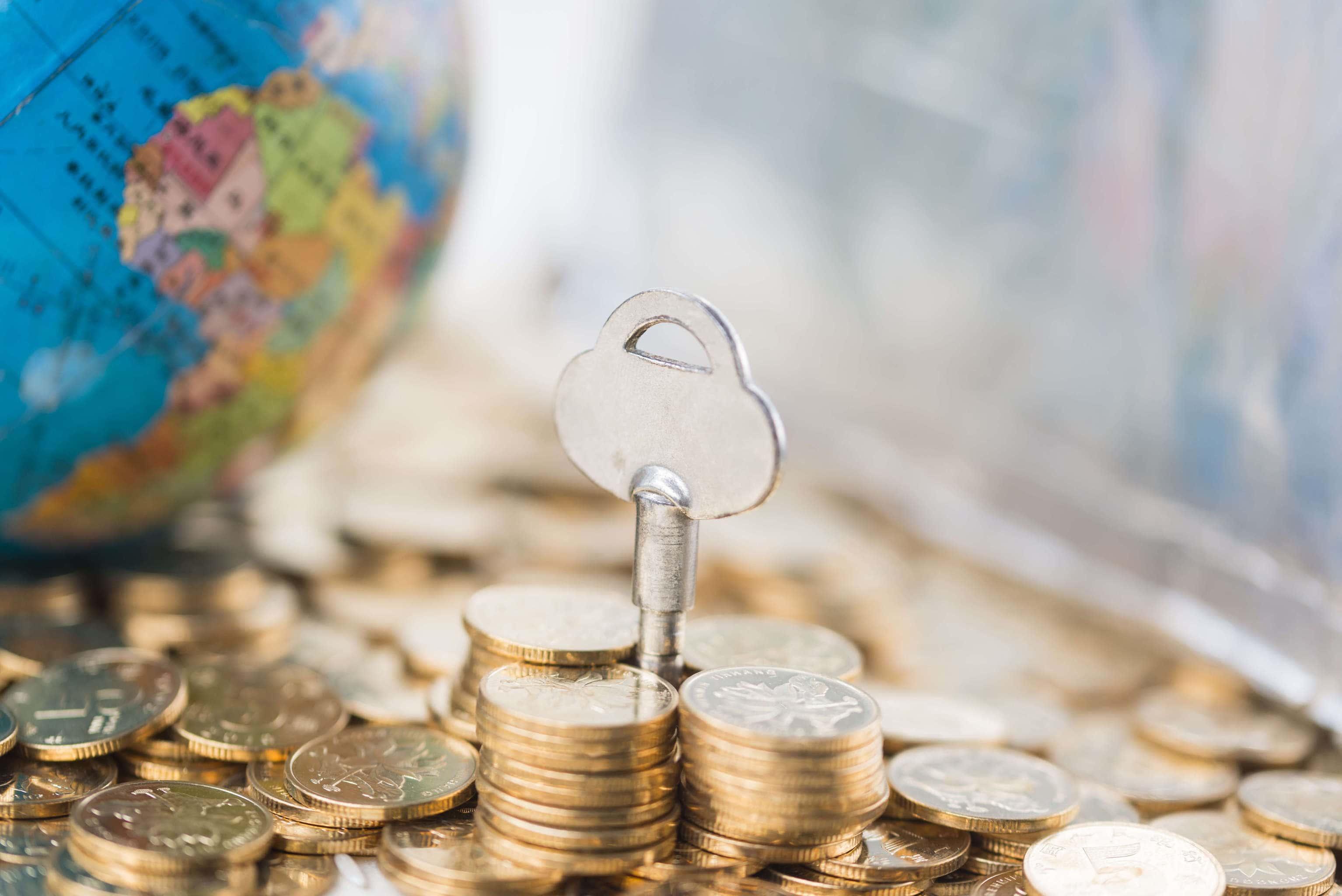 Zentralbanken und Bitcoin – Eine Reise um den Globus (Teil 3)