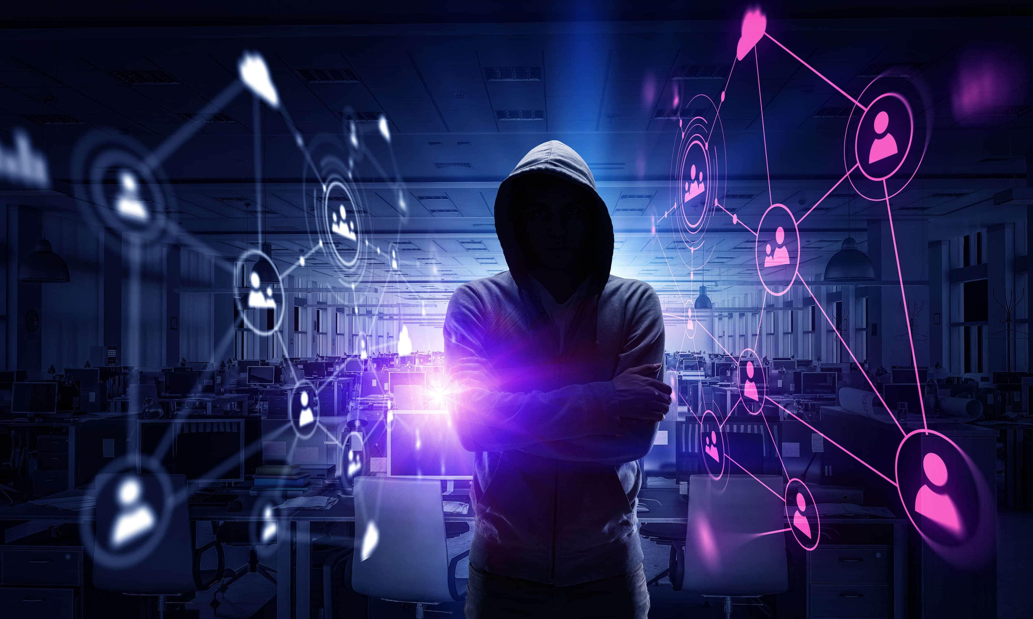 Hackerangriff bei Konkurrenz-Digitalwährung bremst Bitcoin