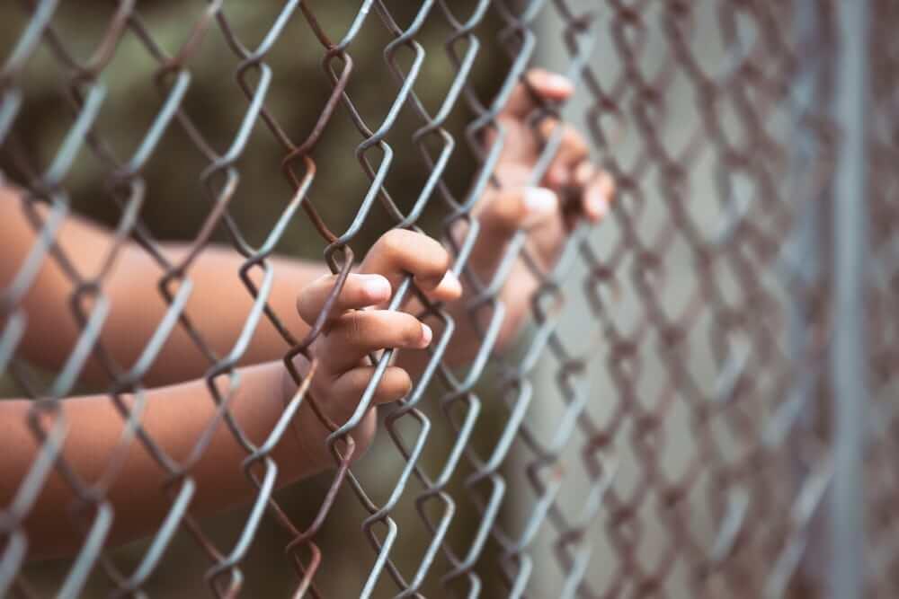 Vereinte Nationen setzen im Kampf gegen Kinderhandel auf Blockchain