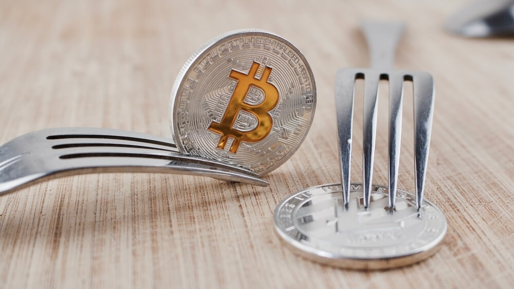 Bitcoin Cash: Geplante Hard Fork erfolgreich durchgeführt