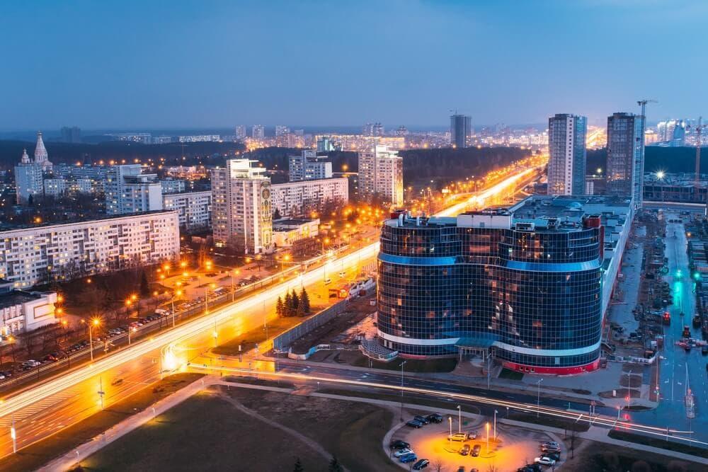 Weißrussland: Steuerfreiheit für Krypto-Firmen bis 2023