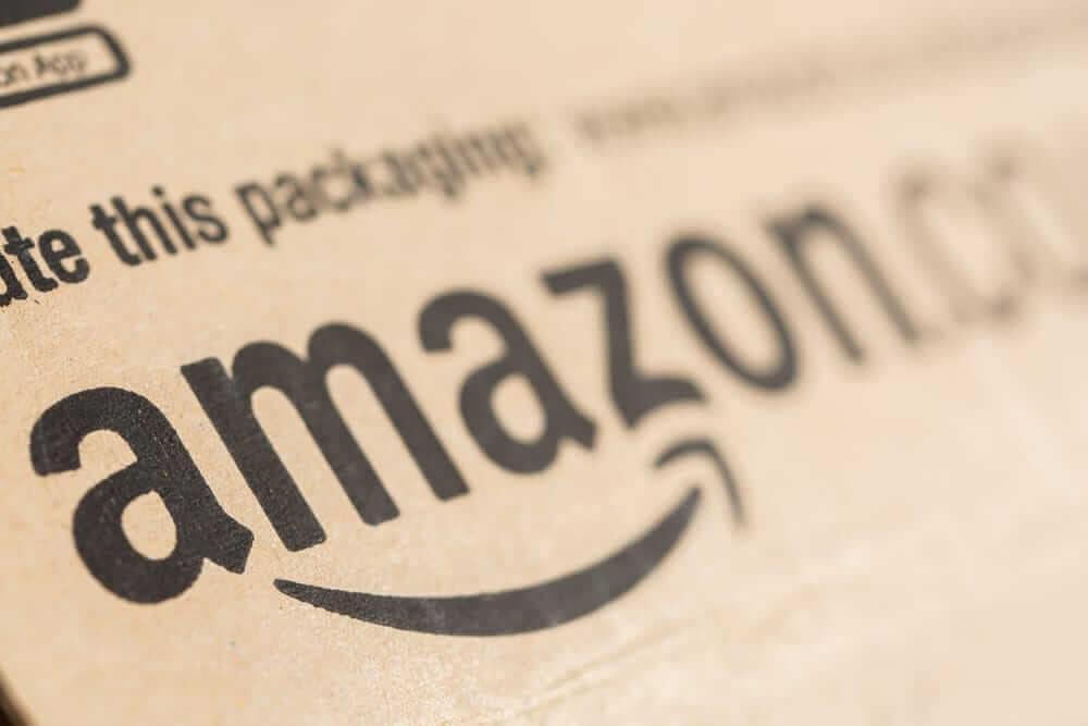 R3: Corda-Plattform jetzt auch bei Amazon