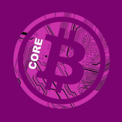 New Coins on the Block – Bitcore (BTX)