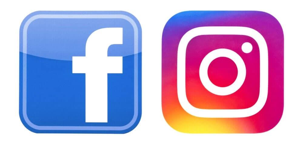 facebook instagram werbung f r kryptow hrungen icos verboten btc echo. Black Bedroom Furniture Sets. Home Design Ideas