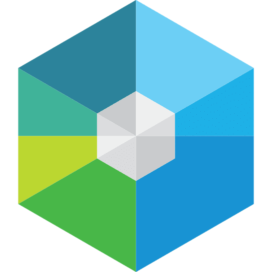 New Coins on the Block - RaiBlocks (XRB) | BTC-ECHO