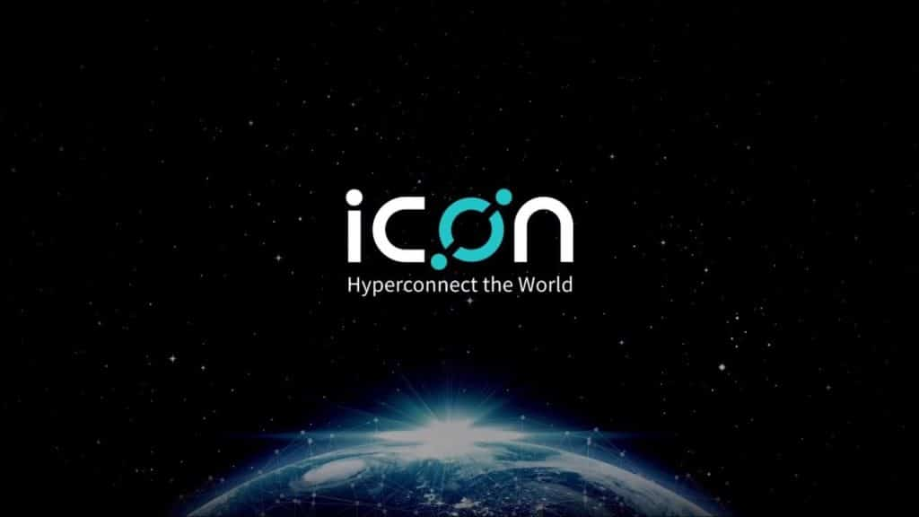 New Coins on the Block – ICON (ICX)