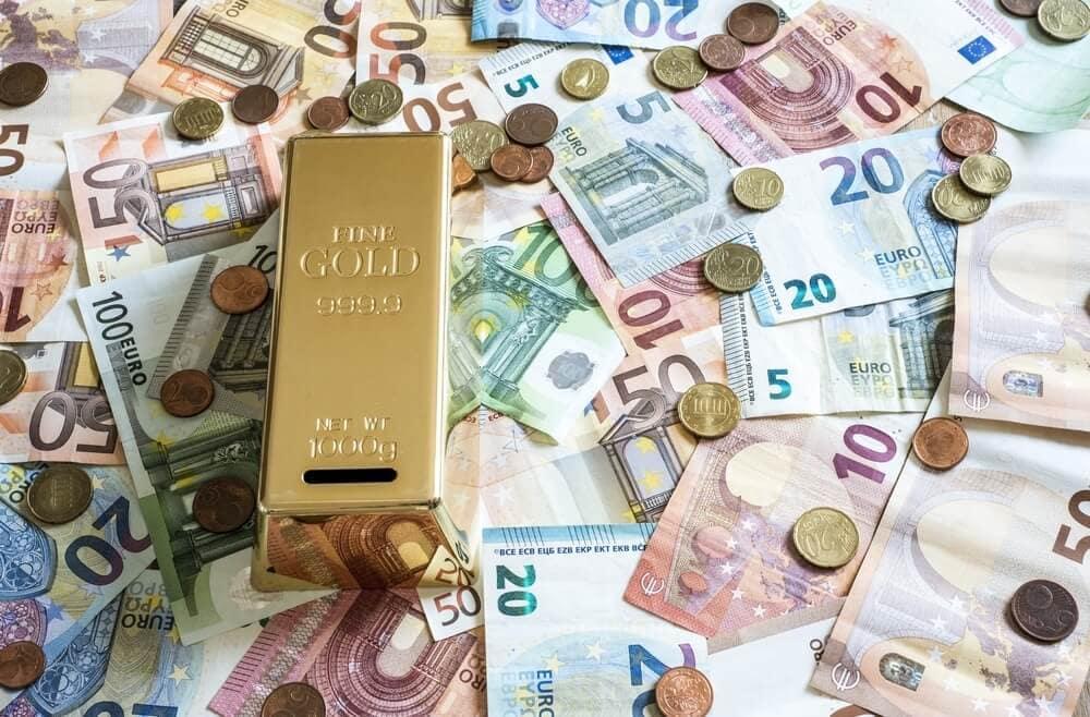 Tausend Coins für einen Euro – sind billige Währungen wirklich so billig?