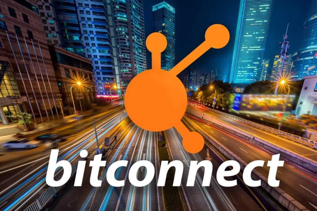 Unterlassungsklage gegen BitConnect mit möglicher Signalwirkung