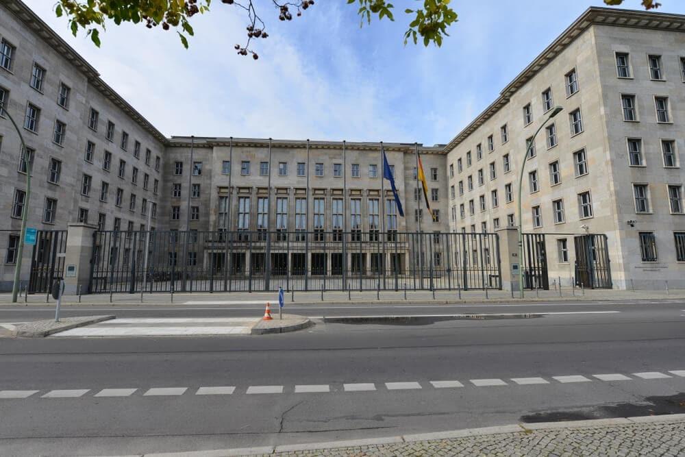 Bundesfinanzministerium: Umsatzsteuerfreiheit bei Kryptowährungen