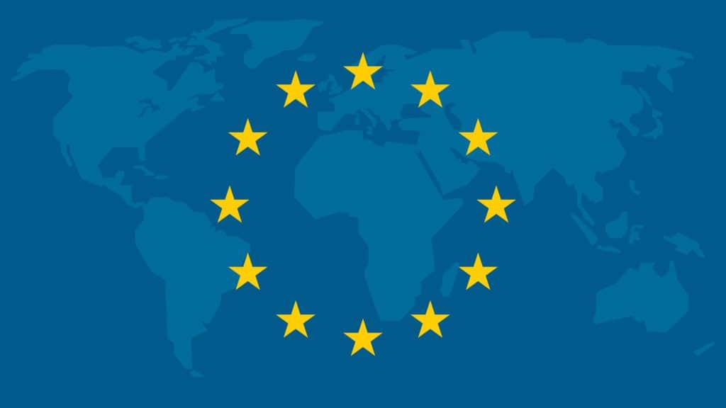 Europäische Finanzaufsichtsbehörden warnen EU-Bürger vor Krypto-Investment