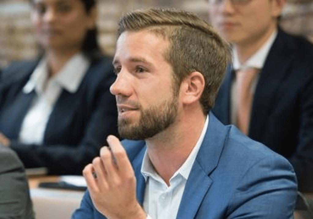 """""""Wir sind selbst überwältigt"""" – Interview mit Max Lautenschlaeger von Iconiq Lab"""